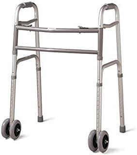 Amazon.com: medichoice Walker ajustable, 31