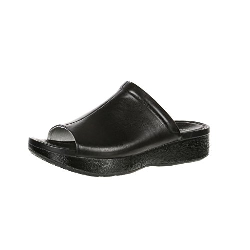 4EurSole Women's My Time Slide