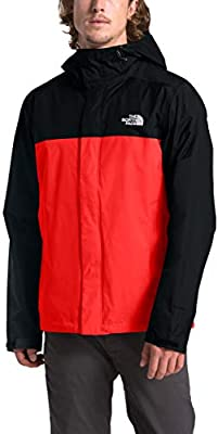 f5b71615c The North Face Men's Venture 2 Jacket