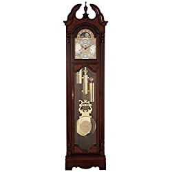 Howard Miller 611-017 Langston Grandfather Clock