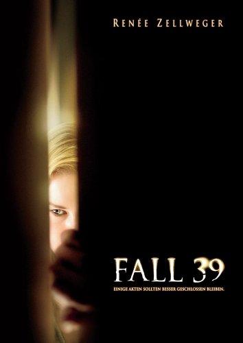 Fall 39 Film