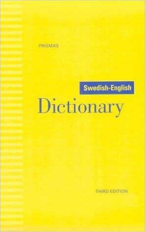 Engelsk svensk lexikon online dating