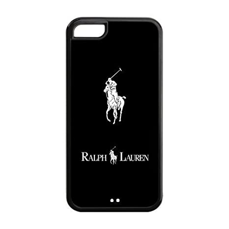 Pink Ladoo? iPhone 6 Case Phone Cover Polo Ralph Lauren in Simple ...