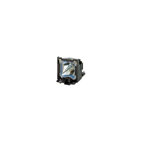 PANASONIC replacement lamp for pt-lb50 series 3000hrs