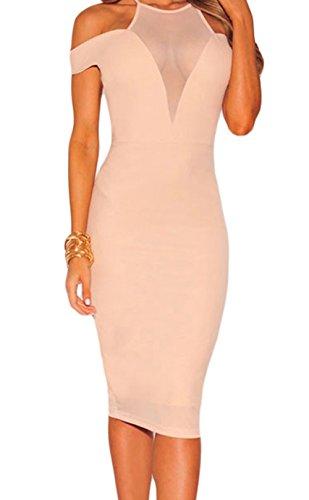 Buy nite dress malaysia - 3