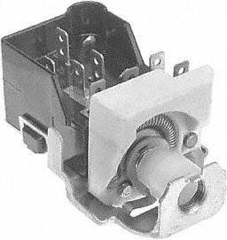 Borg Warner S758 Switch