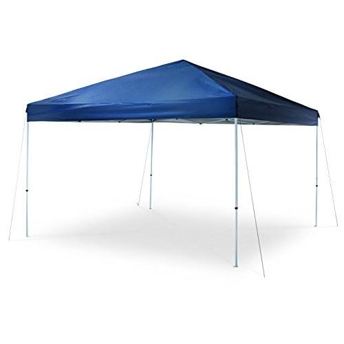Guide Gear Straight Leg Pop Up Canopy, 12' x 12' by Guide Gear