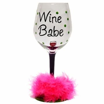 Wine-Babe-Wine-Glass