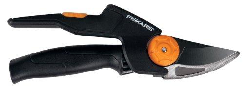 Fiskars PowerGear Bypass Pruner 387361 1001