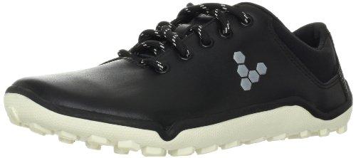 vivobarefoot-womens-hybrid-golf-shoeblack-black35-eu-5-m-us