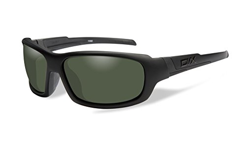 a5a83a8767 Dvx Sunglasses for sale