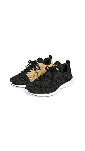 68befe9c9b7f Galleon - APL  Athletic Propulsion Labs Women s TechLoom Pro Sneakers