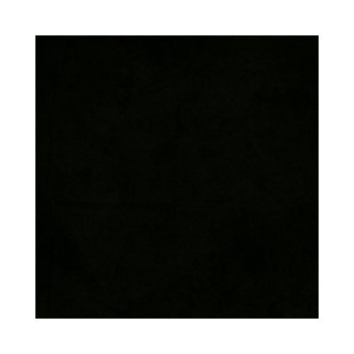 Cowboystudio 10 x 12 ft Black Muslin Backdrop for Video, Portrait and Product Photography