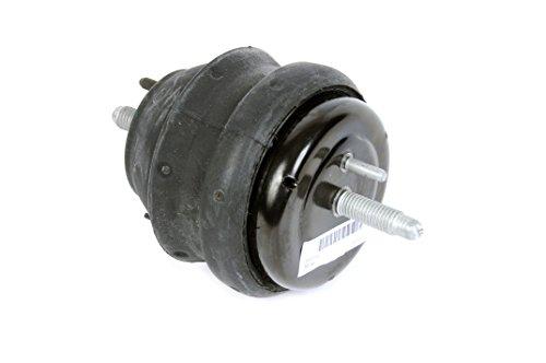 ACDelco 22887775 GM Original Equipment Motor Mount