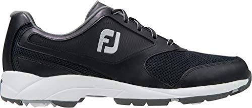 FootJoy Men