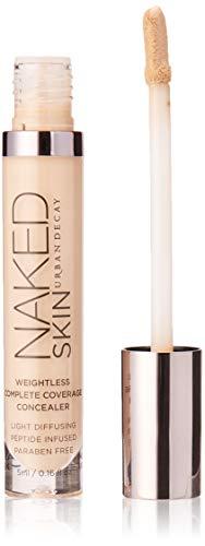 Naked Skin Concealer 5 ml