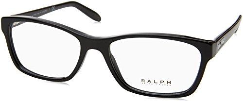 Ralph RA7039 C53 black
