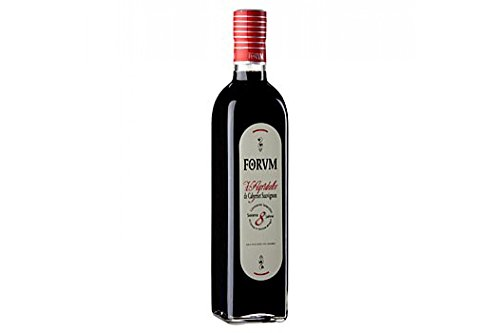 Forum - Spanish Cabranet Sauvignon Red Wine Vinegar - 500 mL