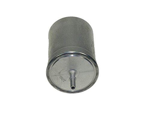 Purflux EP192 Inyecci/ón de Combustible