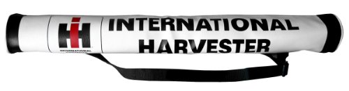 Enterprises 6 Pack International Harvester Multicolored