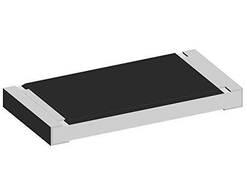 SMD 1//4watt .43ohms 1/% 100ppm Current Sense Resistors 500 pieces
