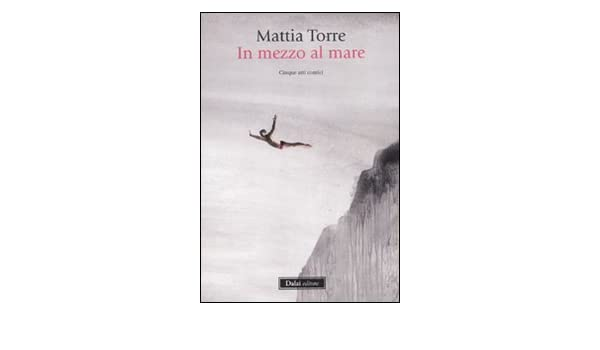 Been to In Mezzo al Mare? Share your experiences!