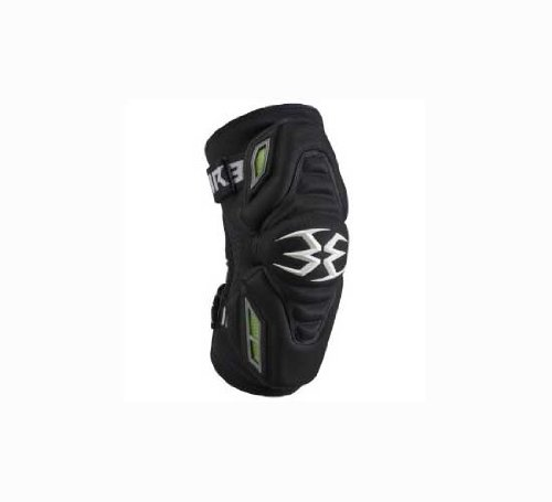 Empire Paintball Youth Grind THT Knee Pad, Black
