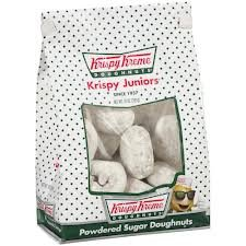 krispy-kreme-juniors-pack-of-three-10-oz-bags-powdered-sugar-doughnuts