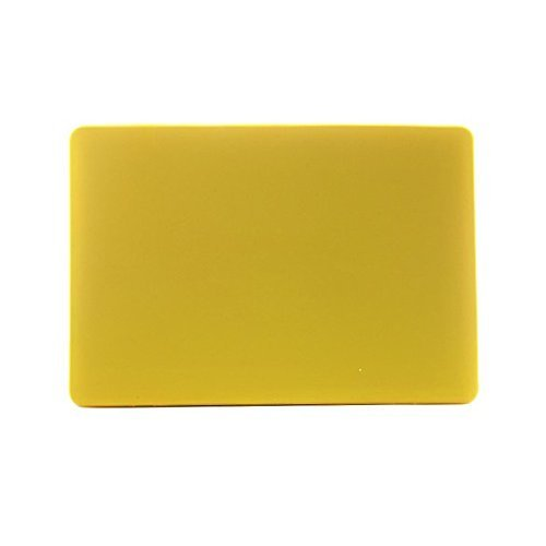 Good Pro Case MacBook Hard For Felling Shell 15 Cover
