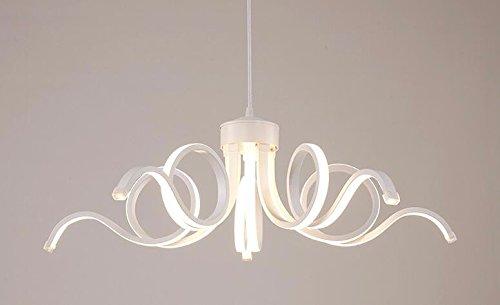 Xhopos home lampadario vintage soffitto lampade a sospensione