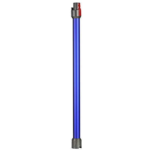 My Filtered Home Replacement Dyson Quick Release Wand for Dyson V7, V8, V10, and V11 Models (Blue)