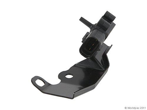 OES Genuine MAP Sensor for select Toyota Camry/Solara -