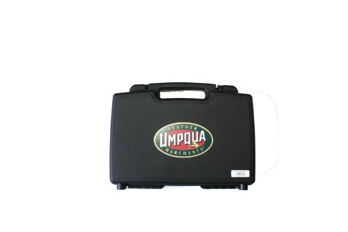 Slotted Foam Fly Box - MAGNUM BOAT BOX