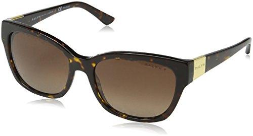 Dark Tortoise Sonnenbrille RA5208 RA5208 Dark Sonnenbrille Tortoise Ralph Ralph Sonnenbrille Ralph OxxwZzq