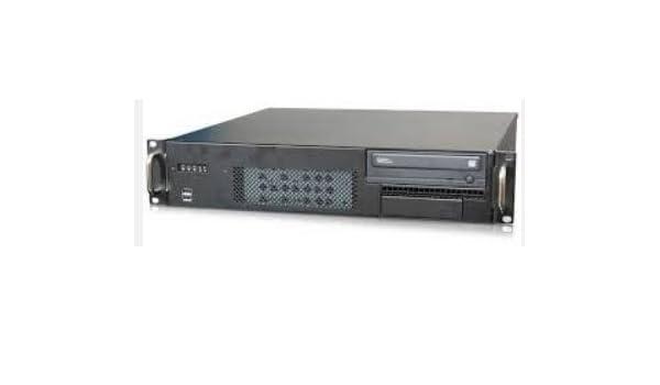 AIC 2U 17 deep with 400W single PS RMC-2A-40S