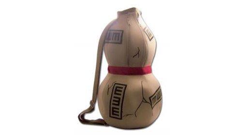 Naruto Gaara Special Bag product image