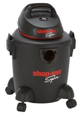 SHOP VAC 5970136 Wet/Dry Vacuum by Shop-Vac