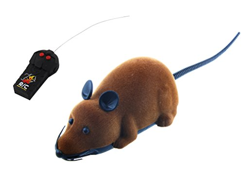 fashionclubs-electric-rc-pet-cat-wireless-remote-control-rat-mouse-mice-toy-cat-playing-chew-toys-br