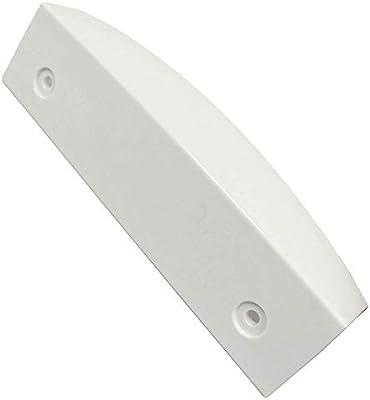 FindASpare - Tirador de puerta para frigorífico o congelador para ...