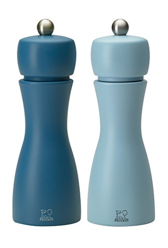 peugeot-tahiti-duo-summer-salt-and-pepper-mill-set-15cm-6-2-shades-of-blue
