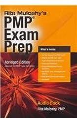PMP Exam Prep Audio Book
