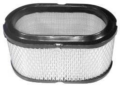 N2 H360103 ATV & UTV Air Filter Replaces Polaris 1253118 - Fits Select Big Boss, Magnum, Scrambler, Sport, Xplorer & Trail Blazer