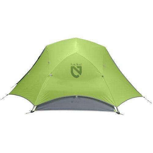 Nemo Dagger 2P Ultralight Roomy Backpacking Tent