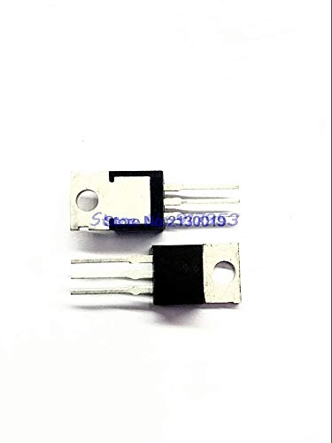 10pcs//lot IRF3710 IRF 3710 MOSFET 57A 100V TO-220 in Stock