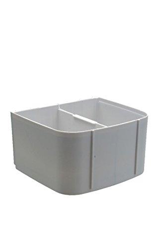 Fluval A20043 305/405, 306/406 Filter Media Basket (Fluval 406 Best Price)