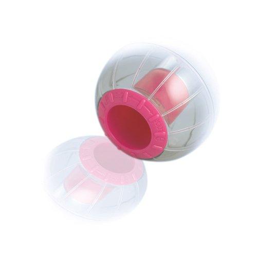 Kruuse Catrine Catmosphere Treat Ball lovely