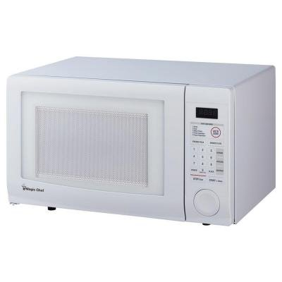 magic-chef-11-cu-ft-countertop-microwave-in-white