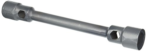 Ken-Tool 32557 Double-End Truck Wrench