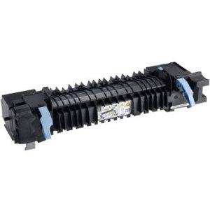DELL PRINTER ACCESSORIES Dell 110 Volt Fuser for Dell C3760n/ C3760dn/ C3765dnf Color Laser Printers. DELL CC376XN/DN/DNF FUSER 110V PRINTER FUSER 110V 331-8436. 100000 Page - 110 V AC