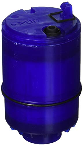 PUR RF9999 Genuine MineralClear ...